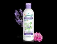 Puressentiel Hygiène intime Gel Hygiène Intime lavant douceur certifié BIO** - 250 ml à TIGNIEU-JAMEYZIEU