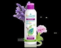 Puressentiel Anti-poux Shampooing Quotidien Pouxdoux® certifié BIO** - 200 ml à TIGNIEU-JAMEYZIEU