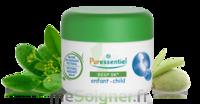 Puressentiel Respiratoire Baume de massage pectoral Enfant Resp'OK® - 60 ml à TIGNIEU-JAMEYZIEU
