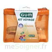 Gum Kit Voyage Junior 7ans Et + à TIGNIEU-JAMEYZIEU