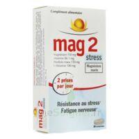 Mag 2 Stress 30 comprimés à TIGNIEU-JAMEYZIEU