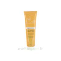 Klorane Dermo Protection Crème dépilatoire 150ml à TIGNIEU-JAMEYZIEU