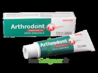 ARTHRODONT 1 % Pâte gingivale T/80g à TIGNIEU-JAMEYZIEU