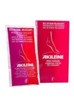 Akileïne Sels De Bain Délassants à TIGNIEU-JAMEYZIEU
