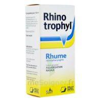 RHINOTROPHYL Solution pour pulvérisation nasale 1Fl/12ml à TIGNIEU-JAMEYZIEU