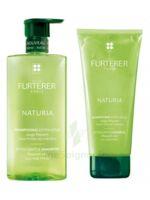 Naturia Shampoing 500ml+ 200ml Offert à TIGNIEU-JAMEYZIEU