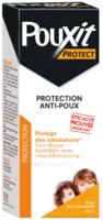 Pouxit Protect Lotion 200ml à TIGNIEU-JAMEYZIEU
