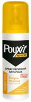 Pouxit Répulsif Lotion antipoux 75ml à TIGNIEU-JAMEYZIEU