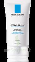 Effaclar Mat Crème Hydratante Matifiante 40ml à TIGNIEU-JAMEYZIEU
