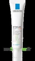 Effaclar Duo + Spf30 Crème Soin Anti-imperfections T/40ml à TIGNIEU-JAMEYZIEU