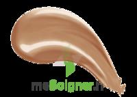 Dermablend Fond teint fluide correcteur n°55 bronze 30ml à TIGNIEU-JAMEYZIEU