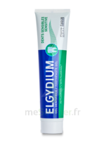 Elgydium Dents Sensibles Gel dentifrice 100ml à TIGNIEU-JAMEYZIEU