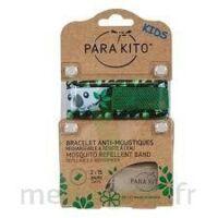 Parakito Bracelet Kids Koala à TIGNIEU-JAMEYZIEU