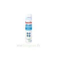 Baccide Solution Désinfectante 250ml à TIGNIEU-JAMEYZIEU
