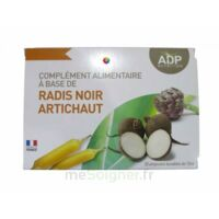 ADP Solution buvable digestion Bio 20 Ampoules/10ml à TIGNIEU-JAMEYZIEU