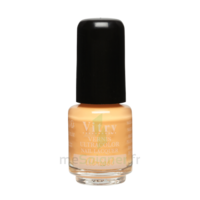 Vitry Vernis à ongles Topaze mini Fl/4ml à TIGNIEU-JAMEYZIEU