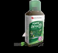 Forte Détox 5 Organes Solution buvable 500ml à TIGNIEU-JAMEYZIEU