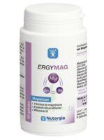 Ergymag Magnésium Vitamines B Gélules B/90 à TIGNIEU-JAMEYZIEU