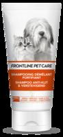 Frontline Petcare Shampooing démélant 200ml à TIGNIEU-JAMEYZIEU