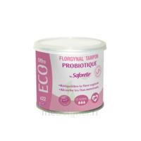 Florgynal Probiotique Tampon Périodique Sans Applicateur Normal B/22 à TIGNIEU-JAMEYZIEU