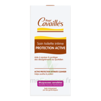 Rogé Cavaillès Intime Gel protection active 500ml à TIGNIEU-JAMEYZIEU