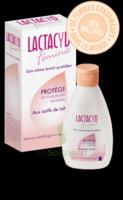 Lactacyd Emulsion Soin Intime Lavant Quotidien 400ml à TIGNIEU-JAMEYZIEU