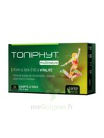 Santé Verte Toniphyt Multinature 30 Comprimés à TIGNIEU-JAMEYZIEU