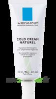 La Roche Posay Cold Cream Crème 100ml à TIGNIEU-JAMEYZIEU