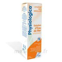 Gifrer Audilyomer Spray hygiène des oreilles 100ml à TIGNIEU-JAMEYZIEU