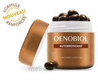 Oenobiol Autobronzant Caps Pots/30 à TIGNIEU-JAMEYZIEU
