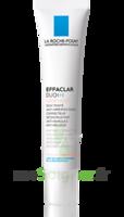 Effaclar Duo+ Unifiant Crème light 40ml à TIGNIEU-JAMEYZIEU