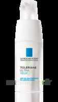 Toleriane Ultra Contour Yeux Crème 20ml à TIGNIEU-JAMEYZIEU