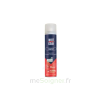 Insect Ecran Habitat Solution 300ml à TIGNIEU-JAMEYZIEU