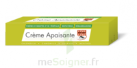 Cinq Sur Cinq Natura Crème Apaisante 40g à TIGNIEU-JAMEYZIEU