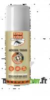 Cinq sur Cinq Spray aérosol tissus 150ml à TIGNIEU-JAMEYZIEU