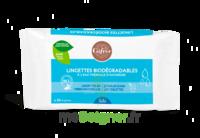 Gifrer Lingette biodégradable Eau Thermale bébé Paquet/60 à TIGNIEU-JAMEYZIEU