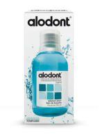 ALODONT S bain bouche Fl ver/500ml à TIGNIEU-JAMEYZIEU