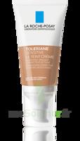 Tolériane Sensitive Le Teint Crème médium Fl pompe/50ml à TIGNIEU-JAMEYZIEU