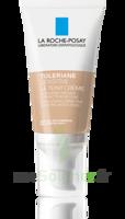 Tolériane Sensitive Le Teint Crème light Fl pompe/50ml à TIGNIEU-JAMEYZIEU