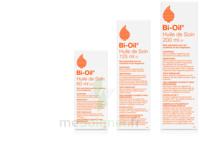 Bi-Oil Huile Fl/125ml à TIGNIEU-JAMEYZIEU
