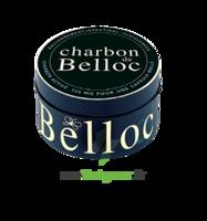 Charbon De Belloc 125 Mg Caps Molle B/36 à TIGNIEU-JAMEYZIEU