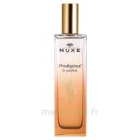 Prodigieux® Le Parfum100ml à TIGNIEU-JAMEYZIEU