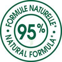 Klorane Menthe Aquatique Brume Purifiante Fraicheur 100ml