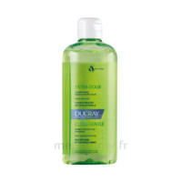 Ducray Extra-doux Shampooing Flacon Capsule 400ml à TIGNIEU-JAMEYZIEU