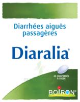 Boiron Diaralia Comprimés à TIGNIEU-JAMEYZIEU
