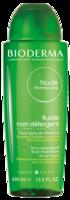 Node Shampooing Fluide Usage Fréquent Fl/400ml à TIGNIEU-JAMEYZIEU