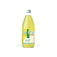 Hep'after Digest Solution Buvable Bouteille/550ml à TIGNIEU-JAMEYZIEU