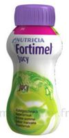 FORTIMEL JUCY, 200 ml x 4 à TIGNIEU-JAMEYZIEU