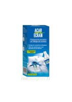 ACAR ECRAN Spray anti-acariens Fl/75ml à TIGNIEU-JAMEYZIEU