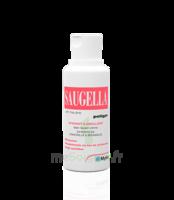 Saugella Poligyn Emulsion Hygiène Intime Fl/250ml à TIGNIEU-JAMEYZIEU